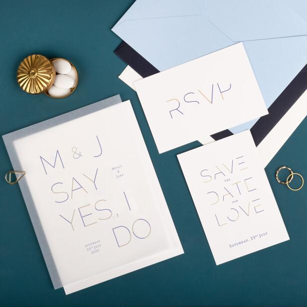 Informal Wedding Invitation Wording Ideas Rosemood